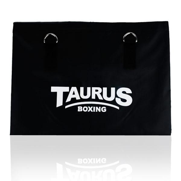 Sac de boxe Taurus 100cm (non rempli)