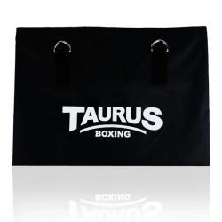 Sac de boxe Taurus 100cm (non rempli) Detailbild