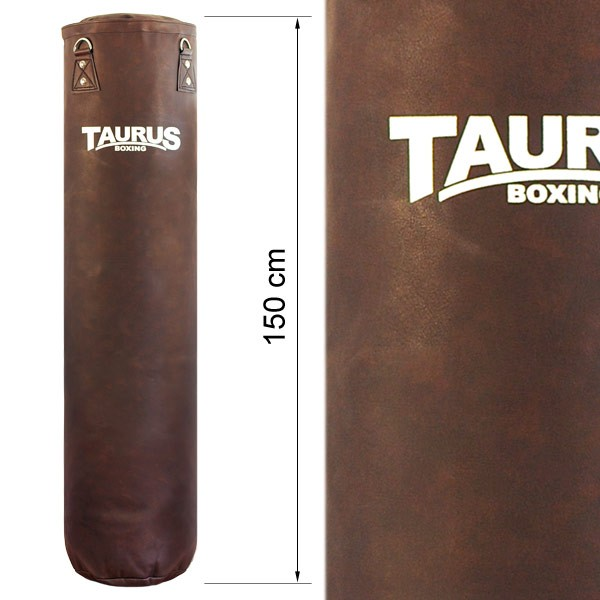 Taurus Boxsack Pro Luxury 150cm