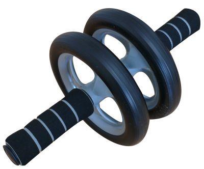 Taurus Wheel Exerciser