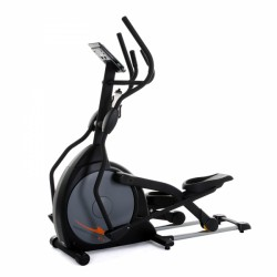 Taurus elliptical cross trainer X7.1