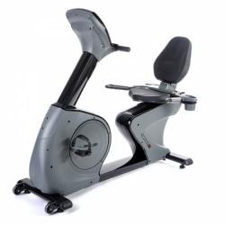 Taurus commercial recumbent exercise bike 10.5 Pro