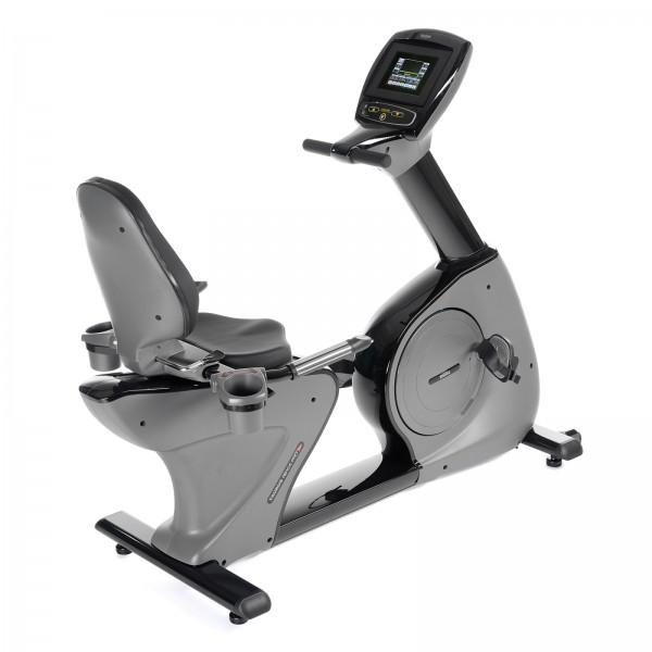 Taurus vélo semi-allongé Studio 10.5 Pro