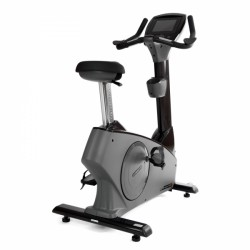 Cyclette professionale Taurus 10.5 Smart acquistare adesso online