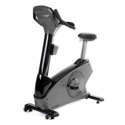 Taurus commercial exercise bike 10.5 Pro