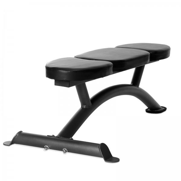 Weight Bench Taurus Fitness Equipment