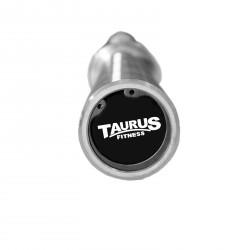 Taurus barbell bar Premium 50mm