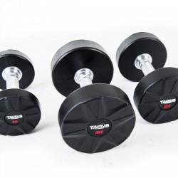 Taurus Polyurethan Kompakthantel jetzt online kaufen