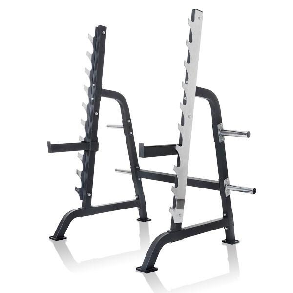 Squat Rack Taurus Pro