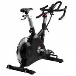 Taurus vélo de course Z9 acheter maintenant en ligne