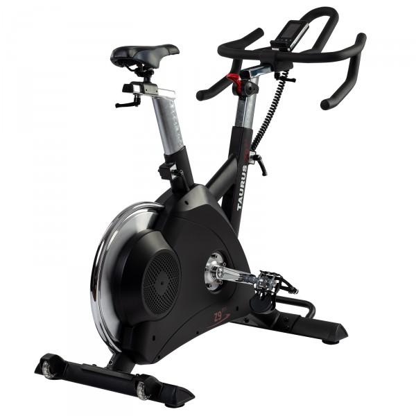 Produktbild: Taurus Indoor Bike Z9 Pro