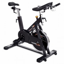 Taurus Indoor Cycle IC50 acquistare adesso online