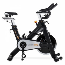 Taurus indoor cycle IC90 Pro purchase online now