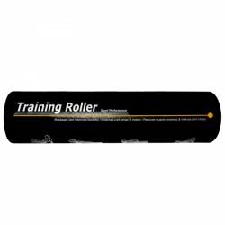 Taurus Long Foam Roller  acheter maintenant en ligne