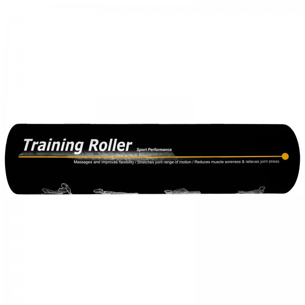 Taurus Long Foam Roller