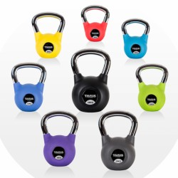 Taurus Premium Kettlebell purchase online now