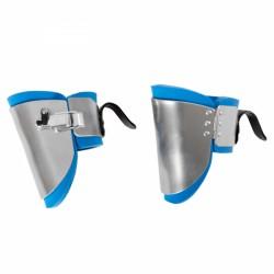Sport-Tiedje Anti-Schwerkraft-Schuhe Pro (Gravity Boots Pro) jetzt online kaufen
