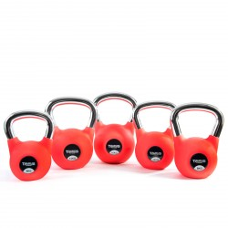 Taurus Premium Kettlebell Special Edition purchase online now