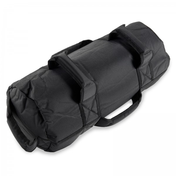 Taurus Sand Bag 15-50LB