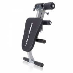 Taurus abs and back trainer purchase online now
