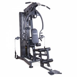 Taurus multi-gym WS7