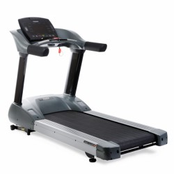 Taurus commercial treadmill 10.5 Pro purchase online now