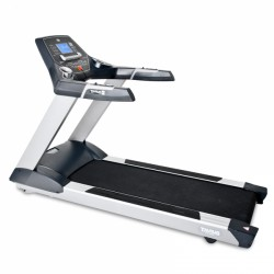Taurus treadmill T9.9 purchase online now