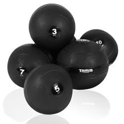 Taurus Slam Ball acheter maintenant en ligne
