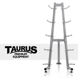 Support pour médecine-ball Taurus Pro Detailbild
