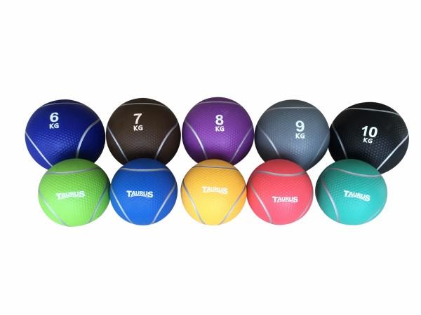 Taurus Medizinball