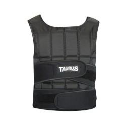 Poids supplémentaires Taurus pour veste à poids Detailbild