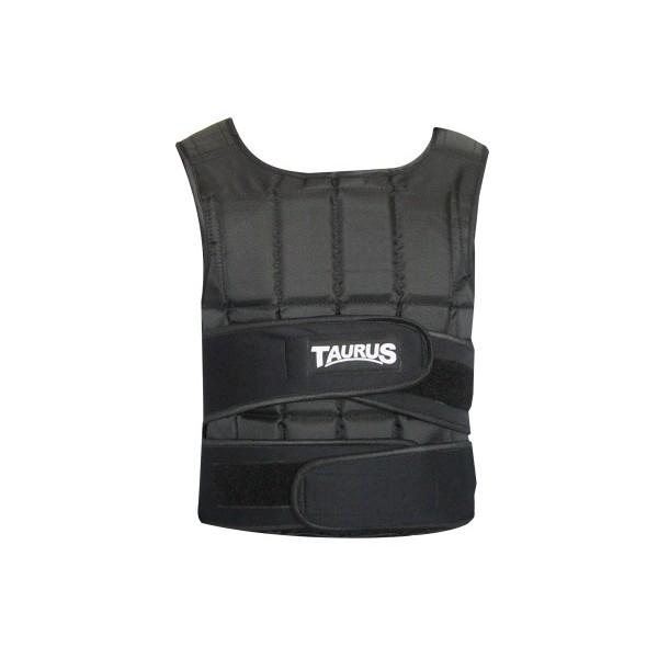 Taurus veste à poids (lestée) 9kg