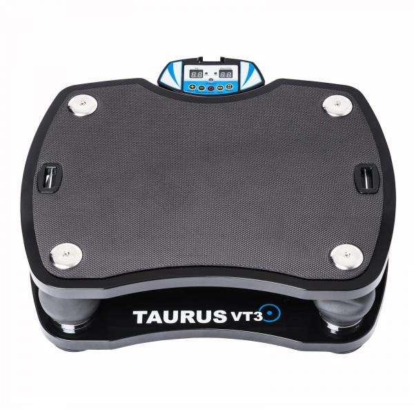 Produktbild: Taurus Vibrationsplatte VT3