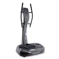 Taurus vibration plate VT7 purchase online now