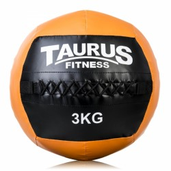 Taurus Wall Ball Set (3-9 kg) acquistare adesso online