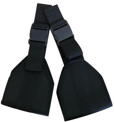 Cinture Addominali Taurus AB-Straps