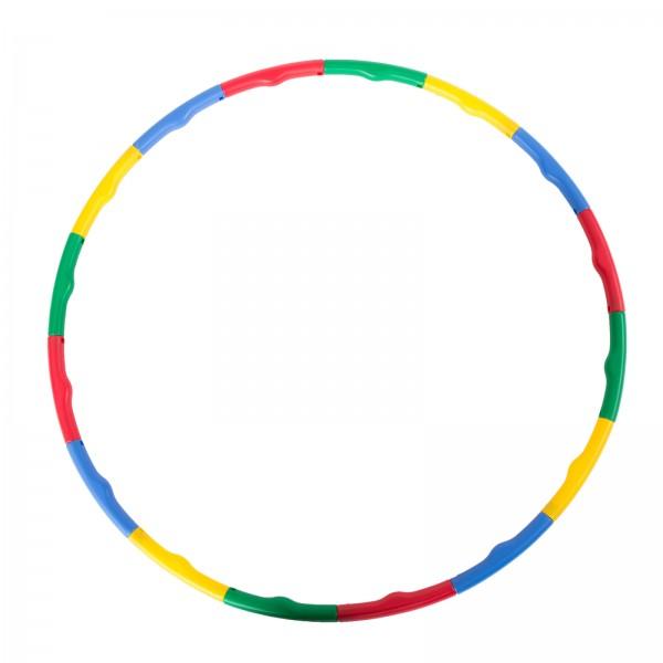 Taurus Active Ring