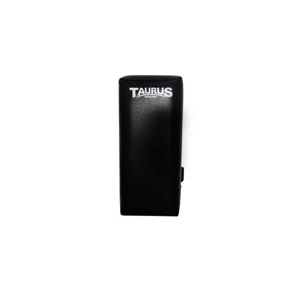 Taurus Arm-Schlagpolster