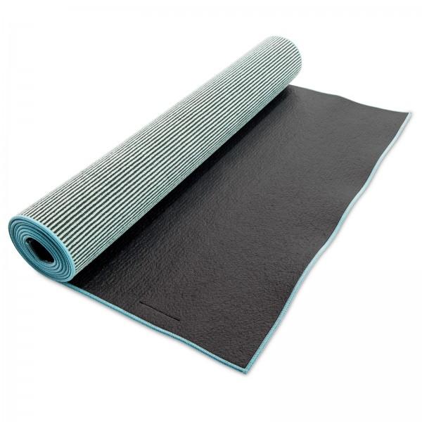 Taurus Towel yoga mat