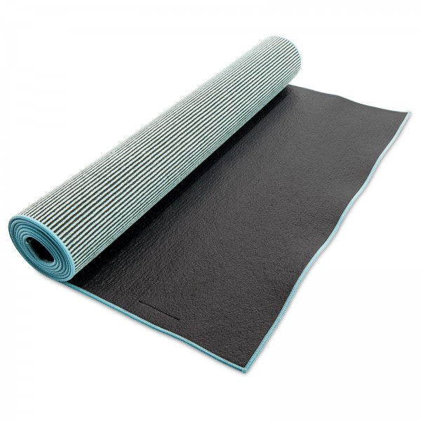 Taurus Yoga Towel