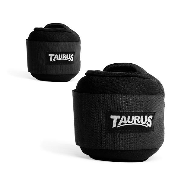 Taurus Poids de main et de pied