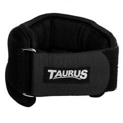 Taurus Hand- und Fussgewichte Detailbild
