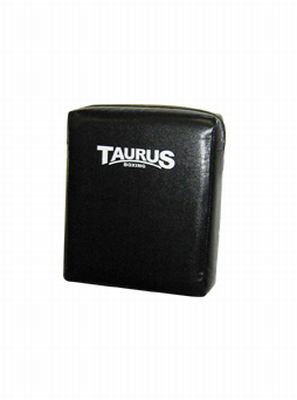 Bouclier de frappe carré Taurus
