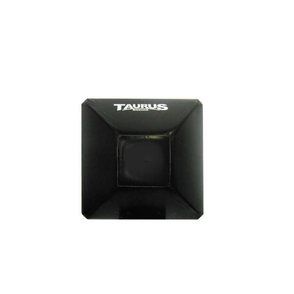 Taurus Imbottitura per l'allenamento a muro/Makiwara