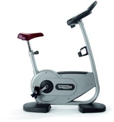 technogym ergometer bike forma acheter bon prix chez. Black Bedroom Furniture Sets. Home Design Ideas
