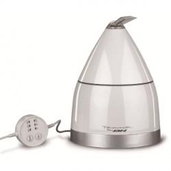 Tecnovita Ultrasound air improver acheter maintenant en ligne