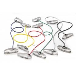 Thera-Band Bodytrainer Tubing 1,4 m acquistare adesso online