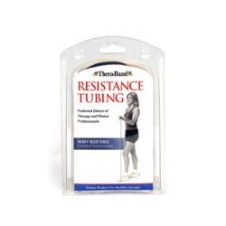 Thera-Band Tubing Set Strong, 1,5 m