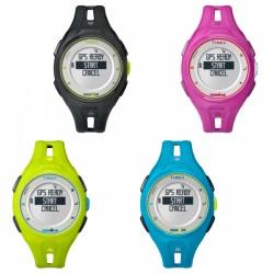 Timex Ironman Run x20 GPS jetzt online kaufen