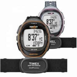 Montre Ironman Run Trainer HRM de Timex (T5K575) acheter maintenant en ligne